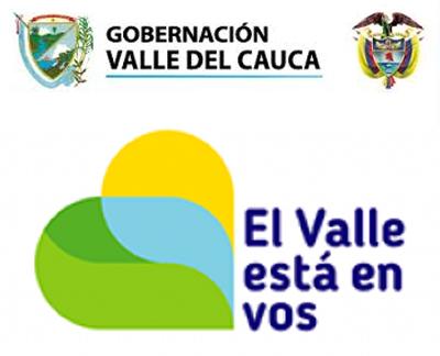 Gobernación del Valle
